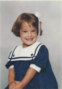 Dr. Megan Charowski